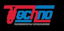 Опция Techno Комплект вентиляторный KV E30-220AC