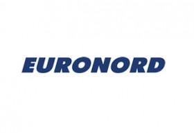Запчасть Euronord Фланец монтажный горелки