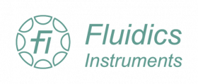 Форсунка Fluidics 10.0 Gph 60* DSF