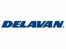 Запчасть Delavan Форсунка Delavan 7,00 x 60° W