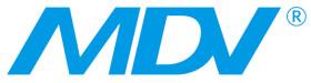 Опция MDV MDV-MBQ4-02C декоративная панель для MKAi