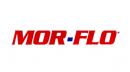 Запчасть Mor-Flo Термостат прерывания обратной тяги биметаллический нормальнозамкнутый 95 С