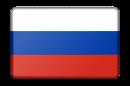 Россия Переход ПП 1,2 (1260х810 - 800х300; L=700) (Фланец уголок 40 ст3 - 1 шт. Фланец Ешина 30 - 1 шт.)